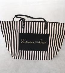 Nova Victoria's Secret torba