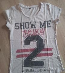 T shirt majica