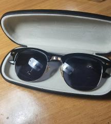 Levi's original naočale