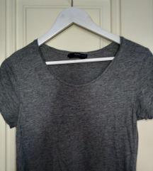 Kratka majica/ REZERVIRANO