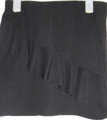 Nova suknja Zara