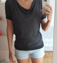 Majica | Esprit