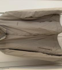 Muska jakna Amadeus