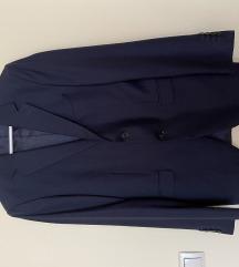 GALILEO muško odijelo (sako+hlače)