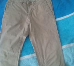 H&M hlače za jesen