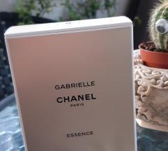 Rezz! Channel Gabrielle Essence 🌼