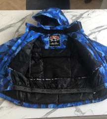 Dječja skijaška jakna