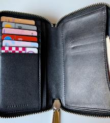 Marc Jacobs novčanik RP 1900kn