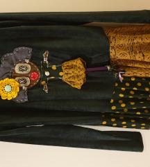 Jolie petite tunika NOVA kolekcija