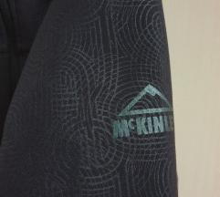 McKINLEY original jakna