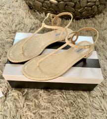 Aquazzura sandale