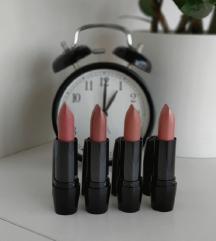 NOVO! Lancome Color Design nude ruževi