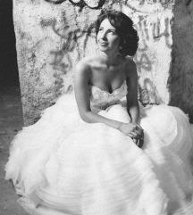Vjenčanica Forever Yours