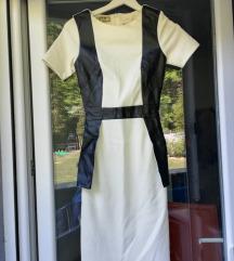 Vesper haljina