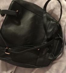 Chanel ruksak