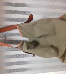 REZZZ - Velika Mango torba