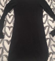 Uska dzemper haljina