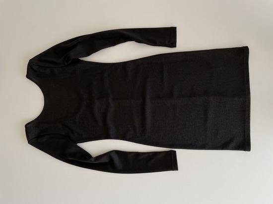 NOVA haljina s etiketom