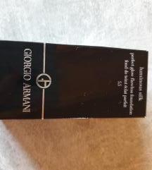 Giorgio armani luminous silk 30ml