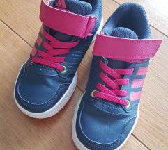 Adidas djecje tenisice