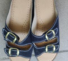 Ljetne papuče