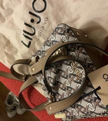 Liu Jo original torba, sniženo