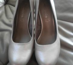 Tamaris kozne cipele-SADA 120 KN!