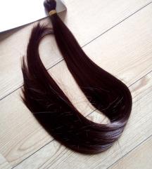 Hair extenzija!!! Novo!!!