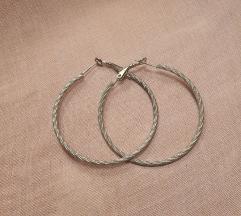 Pravo srebro - ringovi