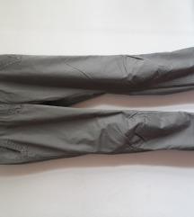 Esprit hlače sports novo M/L