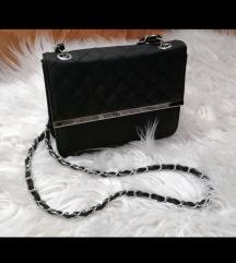 Eleganta torbica