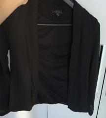Crni sako