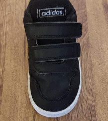 Adidas 24