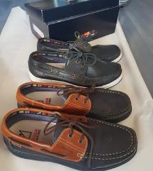 Kerver cipele