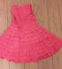 Monsoon haljina za djevojčice, 6g