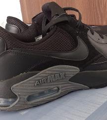 Nike Air max crne