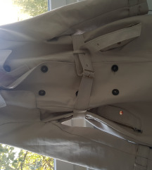 Orsay baloner 42