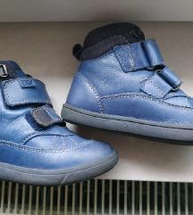 Frodo cipele 24