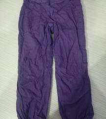 Mana hlače