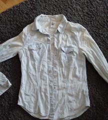 Traper košulja 34