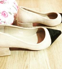 Cipelice 😊😊