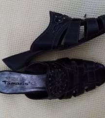 Šlape/sandale/špagerice/cipele