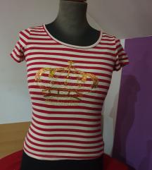 majica s pt