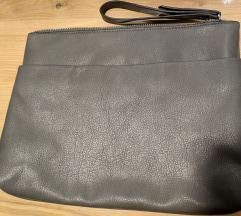 Veća pismo torbica