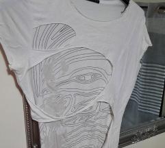Sisley majica %