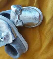 bauerfeind lavandon cipele, papuče 21