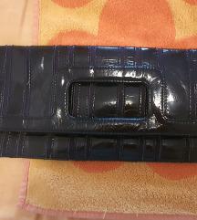 Nova crna torbica H&M