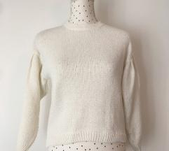 Zara kids pulover