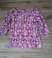 Esprit bluza (pt.uklj)