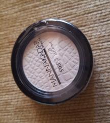 NOVO - Mannakadar perfecting powder